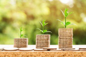 So vermehren Sie Ihr Kapital mit Immobilien